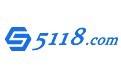 关键词挖掘工具爱站网和5118