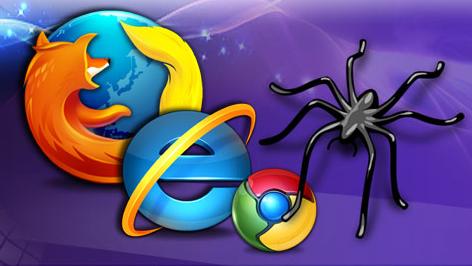 最好的免费sitemap生成器—SitemapX
