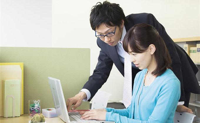 企业是否有建设企业网站的必要