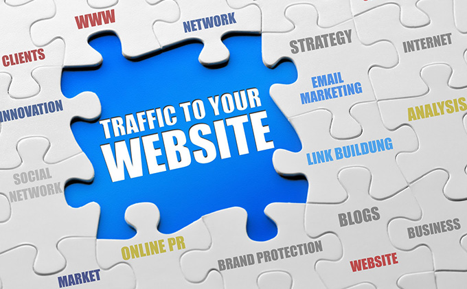 域名和URL对网站整体优化有何影响