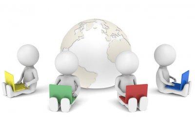 建设网站首先要考虑网站职能