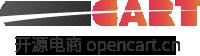 opencart商城开发